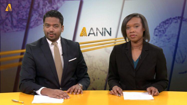 ADVENTIST NEWS NETWORK | JANUARY 12, 2018