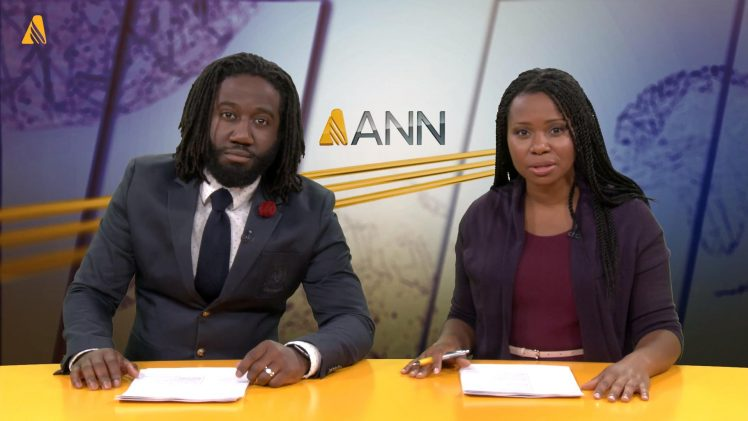 ADVENTIST NEWS NETWORK | JANUARY 26, 2018