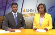 ADVENTIST NEWS NETWORK | FEBRUARY 9, 2018