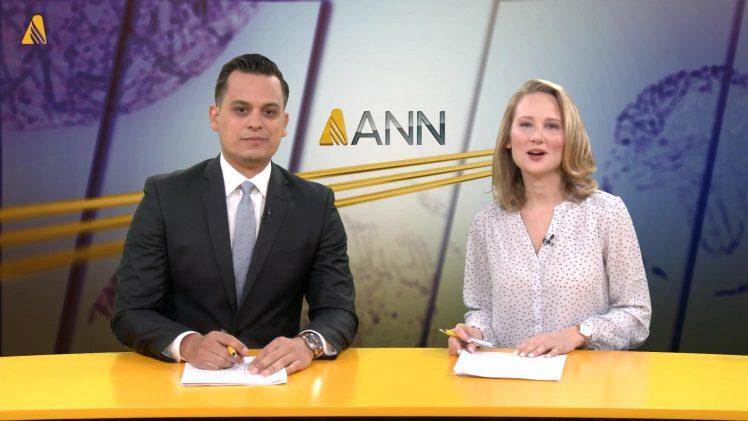 ADVENTIST NEWS NETWORK | MARCH 30, 2018