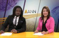 ADVENTIST NEWS NETWORK | April 20, 2018