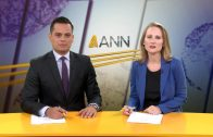 ADVENTIST NEWS NETWORK | April 27, 2018
