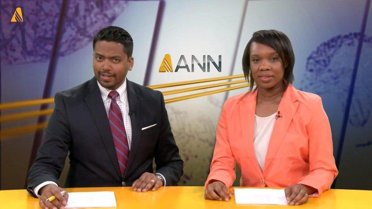 ADVENTIST NEWS NETWORK | May 4, 2018
