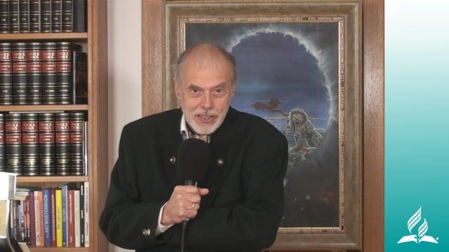 10.6 Summary – AMERICA AND BABYLON | Pastor Kurt Piesslinger, M.A.
