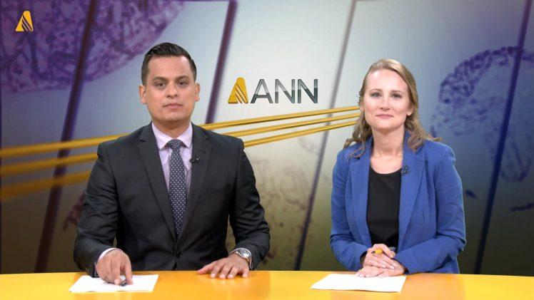 ADVENTIST NEWS NETWORK | June 29, 2018