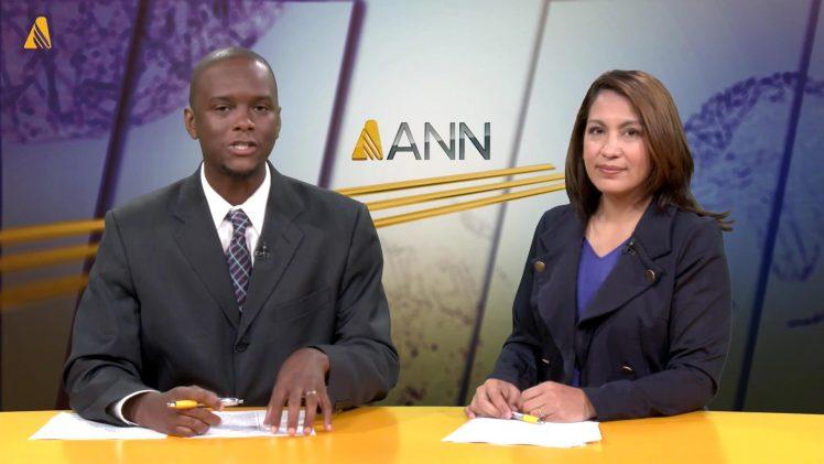 ADVENTIST NEWS NETWORK | July 20, 2018