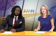 ADVENTIST NEWS NETWORK | July 27, 2018