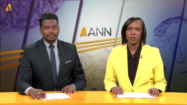 ADVENTIST NEWS NETWORK | August 31, 2018