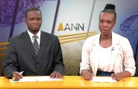 ADVENTIST NEWS NETWORK | September 14, 2018
