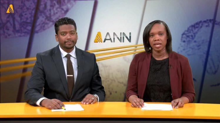 ADVENTIST NEWS NETWORK | October 5, 2018