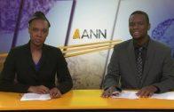 ADVENTIST NEWS NETWORK | November 9, 2018