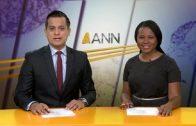 ADVENTIST NEWS NETWORK | December 21, 2018