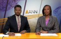 ADVENTIST NEWS NETWORK | February 8, 2018