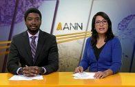 ADVENTIST NEWS NETWORK | January 10, 2020
