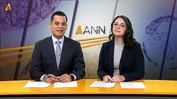 ADVENTIST NEWS NETWORK | January 31, 2020