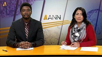 ADVENTIST NEWS NETWORK | February 14, 2020