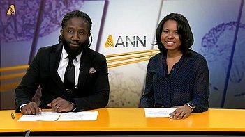 ADVENTIST NEWS NETWORK | February 21, 2020