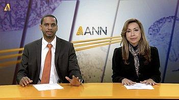 ADVENTIST NEWS NETWORK   February 28, 2020