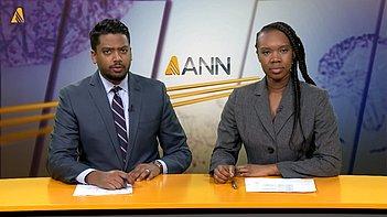 ADVENTIST NEWS NETWORK | February 7, 2020