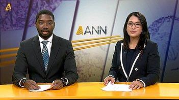 ADVENTIST NEWS NETWORK | March 13, 2020