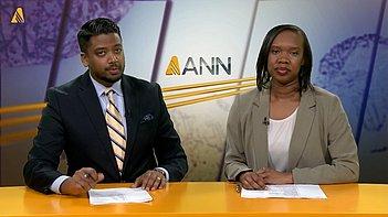 ADVENTIST NEWS NETWORK | March 6, 2020
