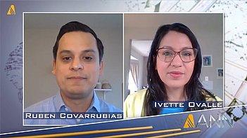 ADVENTIST NEWS NETWORK | April 04, 2020