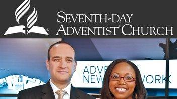 ADVENTIST NEWS NETWORK | May 8, 2020