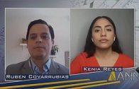 ADVENTIST NEWS NETWORK | June 26, 2020