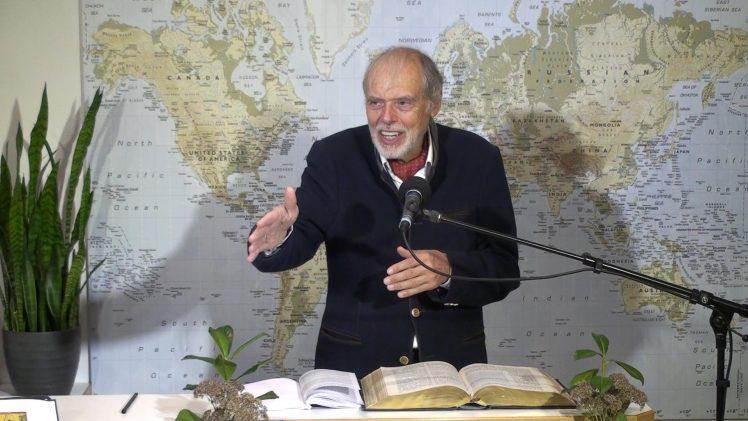 5.6 Summary – NOBLE PRINCE OF PEACE | Pastor Kurt Piesslinger, M.A.