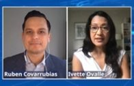 ADVENTIST NEWS NETWORK   August 06, 2021