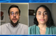 ADVENTIST NEWS NETWORK | August 27, 2021