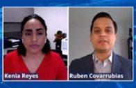ADVENTIST NEWS NETWORK | September 24, 2021