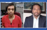 ADVENTIST NEWS NETWORK | September 3, 2021