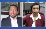 ADVENTIST NEWS NETWORK | October 8, 2021